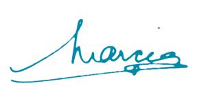 marcia-signature