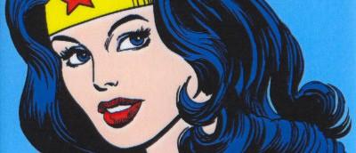 Wonder Woman1 E1399844636735