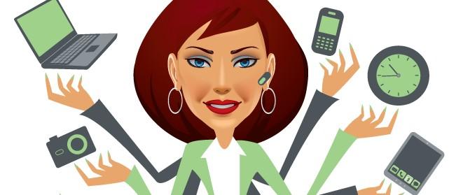 Gadget Girl Logo E1399844897127
