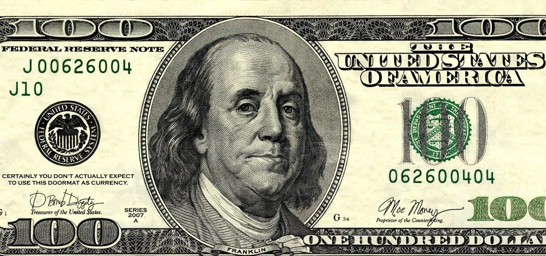 Dollar E1407370986864