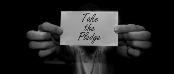Pledge E1415453528353